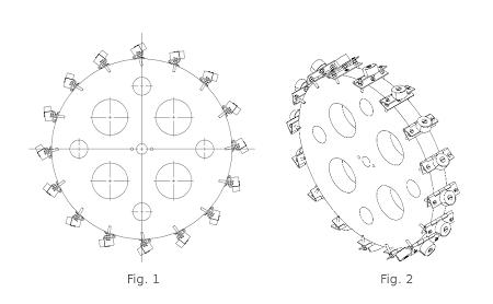 Patent1s